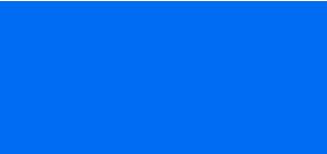 Hcans Logo